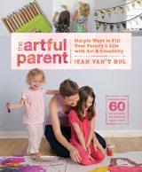 1-artful-parent