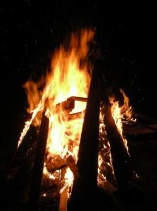 burn-for-alice1.jpg