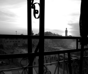 rooftop-marrakesh1.jpg