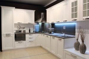 Feng Shui Kitchen Tips