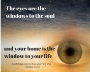 windows-to-the-soul