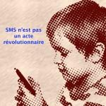 sds_SMS copy