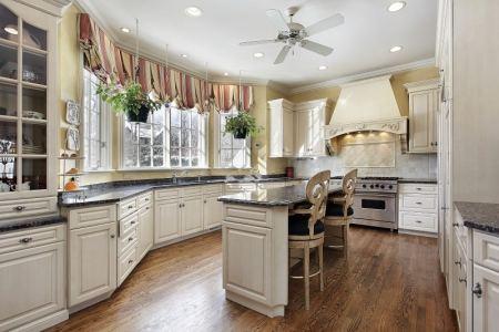 luxury kitchen designs 22a