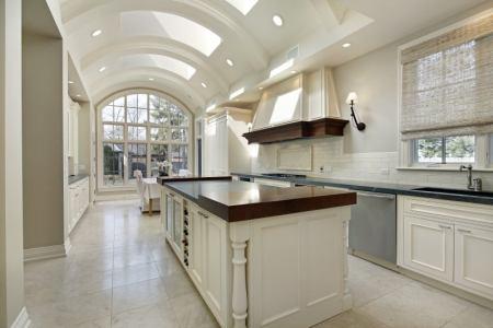 luxury kitchen designs 23a