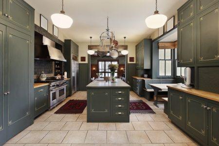 luxury kitchen designs 9a