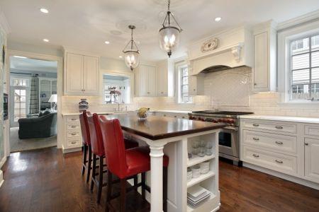 white luxury kitchen designs 7a