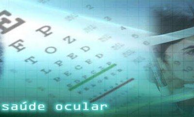 ocular-artrite_reumatoide