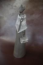 Sculpteur_chantal_diaporama - 7 sur 27