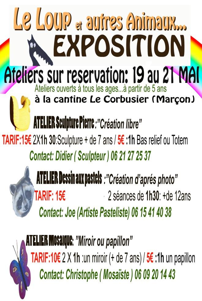 fly ateliers du 19 au 20 Mai copy