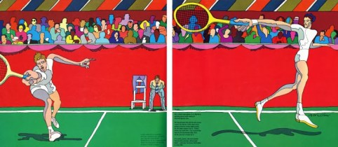milton_glaser-tennis