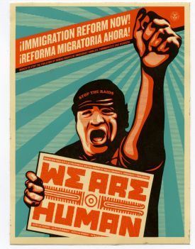 shepard_fairey_immigration