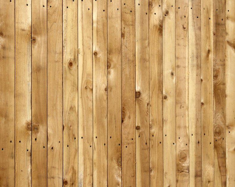 wood_texture3850