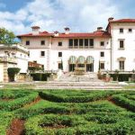 Does Anyone Care About America's Historic Houses?