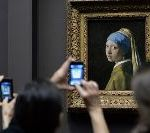 Study: We Forget More When We Take Pictures Of Something