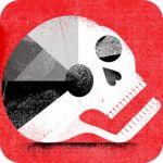The Deathwatch App