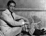 Ivor Novello's Final Musical To Take The Stage At Last
