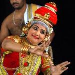 A 21st-Century Star of Ancient Sanskrit Theater