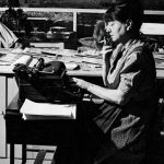 Did Dorothy Parker Rip Off Lolita From Nabokov?