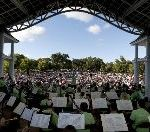 Ten State Legislators Call For New Leadership For Minnesota Orchestra