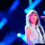 Taylor Swift, Nashville Symphony Benefactor