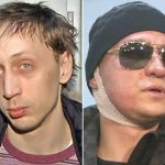 Bolshoi Dance Convicted, Sentenced To Six Years In Acid Attack