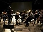 Charge: Orchestras Are Hostile To Women