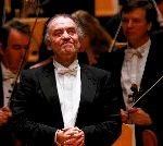 Is Valery Gergiev Being Scapegoated for the Kremlin's Anti-Gay Policies?