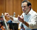 English National Opera Loses Music Director, Gains Another