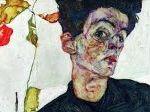 That New-Found Portfolio of Egon Schiele Watercolors? Fakes