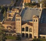 UCLA Has Destroyed The Undergraduate Study Of English and Wounded Civilization