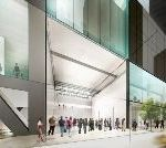 Jerry Saltz: MoMA's New Expansion Design Is Madness!