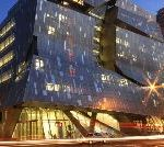 $20K Tuition Coming This Fall At Cooper Union