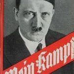 Secret Readers – Mein Kampf Is A Best-Seller Online
