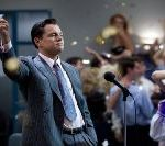 UAE Censors Turn 'Wolf of Wall Street' Into a Mess