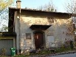 Dozens More Nazi-Looted Art Works Found In Cornelius Gurlitt's House