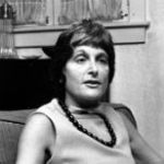Sure, She Won A Pulitzer, But What Was Maxine Kumin Like In The Classroom?