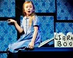 Only Publicly-Funded Theatre Could Have Created a Show Like <em>Matilda</em>
