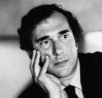 In Search of Lost Screenplay: When Pinter Adapted Proust