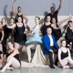 Weight Shame and Eating Disorders in Ballet – It Hasn't Gotten Better