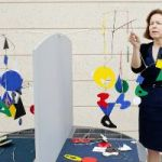 Gender Gap: Study Reports Lack Of Top Women Directors At North American Museums