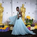 It Was The Most-Watched Oscars Telecast In Ten Years