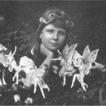 If You Wonder Where All The Victorian Fairies Got To, Blame The Usual Suspect