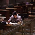 New Study: All-Nighters May Cause Permanent Brain Damage