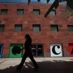 Artists Who Quit L.A. MoCA's Board Come Back