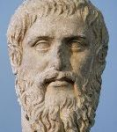 Would Plato Tweet About His Lunch? (Hint: Unlikely)