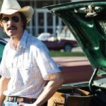The Real Guy Behind The Dallas Buyers Club