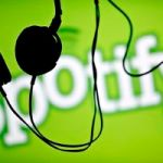 Music Streaming Revenue Doubles In 2013, Passes $1 Billion Globally