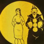 Treasure Trove Of American Silent Films Discovered In Amsterdam
