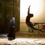 Peter Gelb Talks About The Met Opera's Predicament