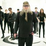 An Outlaw Artist Flees New York's Gentrification – For Europe